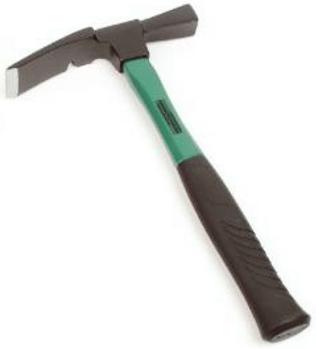 Maurerhammer