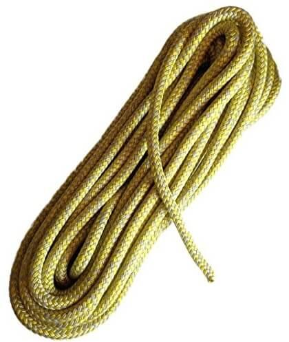 Stabiles Seil